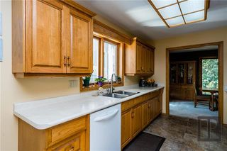 Photo 5: 648 Fairmont Road in Winnipeg: Residential for sale (1G)  : MLS®# 1823386