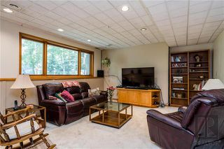 Photo 10: 648 Fairmont Road in Winnipeg: Residential for sale (1G)  : MLS®# 1823386