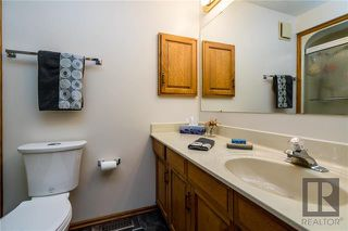 Photo 9: 648 Fairmont Road in Winnipeg: Residential for sale (1G)  : MLS®# 1823386