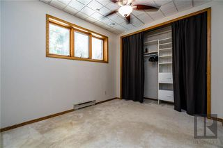 Photo 12: 648 Fairmont Road in Winnipeg: Residential for sale (1G)  : MLS®# 1823386