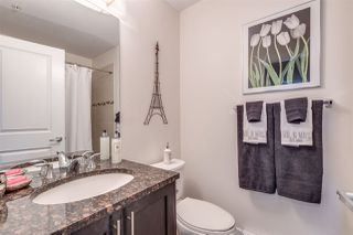 "Photo 16: 309 2330 SHAUGHNESSY Street in Port Coquitlam: Central Pt Coquitlam Condo for sale in ""AVANTI"" : MLS®# R2302468"