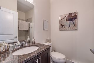 "Photo 18: 309 2330 SHAUGHNESSY Street in Port Coquitlam: Central Pt Coquitlam Condo for sale in ""AVANTI"" : MLS®# R2302468"