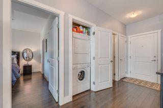 "Photo 12: 309 2330 SHAUGHNESSY Street in Port Coquitlam: Central Pt Coquitlam Condo for sale in ""AVANTI"" : MLS®# R2302468"