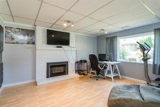 Photo 16: 1209 TEXADA Street in Coquitlam: New Horizons House for sale : MLS®# R2303617