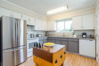 Photo 9: 1209 TEXADA Street in Coquitlam: New Horizons House for sale : MLS®# R2303617