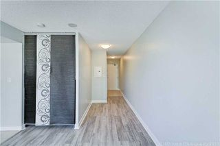 Photo 10: 509 11 Brunel Court in Toronto: Waterfront Communities C1 Condo for sale (Toronto C01)  : MLS®# C4249307