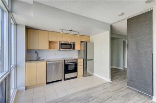 Photo 6: 509 11 Brunel Court in Toronto: Waterfront Communities C1 Condo for sale (Toronto C01)  : MLS®# C4249307