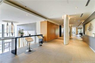 Photo 17: 509 11 Brunel Court in Toronto: Waterfront Communities C1 Condo for sale (Toronto C01)  : MLS®# C4249307