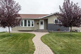 Main Photo: 1816 85 Street in Edmonton: Zone 29 House for sale : MLS®# E4131097