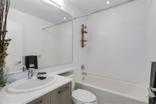 """Photo 14: 100 2428 NILE Gate in Port Coquitlam: Riverwood Townhouse for sale in """"DOMINION NORTH"""" : MLS®# R2311340"""