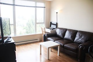 Photo 3: 909 5189 GASTON Street in Vancouver: Collingwood VE Condo for sale (Vancouver East)  : MLS®# R2318292