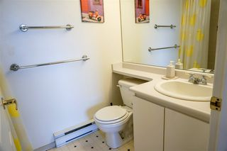 Photo 5: 909 5189 GASTON Street in Vancouver: Collingwood VE Condo for sale (Vancouver East)  : MLS®# R2318292