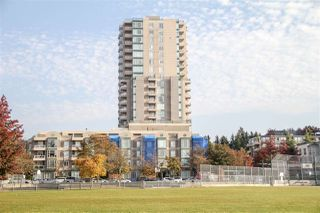 Photo 20: 909 5189 GASTON Street in Vancouver: Collingwood VE Condo for sale (Vancouver East)  : MLS®# R2318292