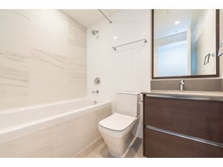 "Photo 14: 3207 4670 ASSEMBLY Way in Burnaby: Metrotown Condo for sale in ""Station Square"" (Burnaby South)  : MLS®# R2320659"