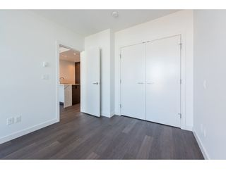 "Photo 11: 3207 4670 ASSEMBLY Way in Burnaby: Metrotown Condo for sale in ""Station Square"" (Burnaby South)  : MLS®# R2320659"