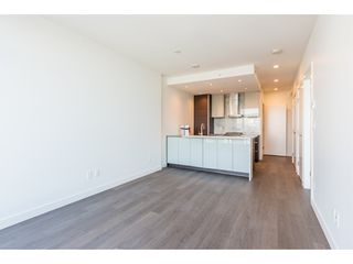 "Photo 7: 3207 4670 ASSEMBLY Way in Burnaby: Metrotown Condo for sale in ""Station Square"" (Burnaby South)  : MLS®# R2320659"