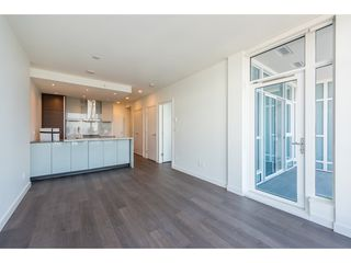 "Photo 6: 3207 4670 ASSEMBLY Way in Burnaby: Metrotown Condo for sale in ""Station Square"" (Burnaby South)  : MLS®# R2320659"