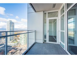 "Photo 12: 3207 4670 ASSEMBLY Way in Burnaby: Metrotown Condo for sale in ""Station Square"" (Burnaby South)  : MLS®# R2320659"