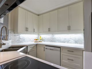 Photo 5: 203 2287 W 3RD Avenue in Vancouver: Kitsilano Condo for sale (Vancouver West)  : MLS®# R2320768