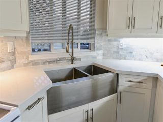 Photo 6: 203 2287 W 3RD Avenue in Vancouver: Kitsilano Condo for sale (Vancouver West)  : MLS®# R2320768