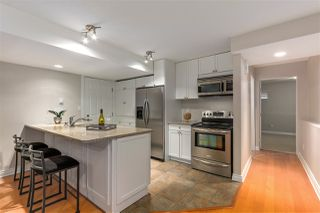"""Photo 15: 1077 BLUE GROUSE Way in North Vancouver: Grouse Woods House for sale in """"GROUSE WOODS"""" : MLS®# R2322044"""