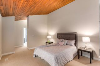 """Photo 8: 1077 BLUE GROUSE Way in North Vancouver: Grouse Woods House for sale in """"GROUSE WOODS"""" : MLS®# R2322044"""