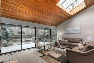 """Photo 2: 1077 BLUE GROUSE Way in North Vancouver: Grouse Woods House for sale in """"GROUSE WOODS"""" : MLS®# R2322044"""