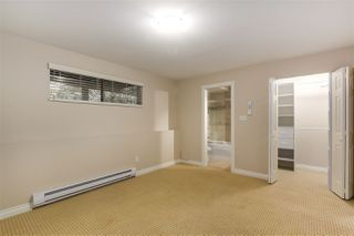 """Photo 18: 1077 BLUE GROUSE Way in North Vancouver: Grouse Woods House for sale in """"GROUSE WOODS"""" : MLS®# R2322044"""