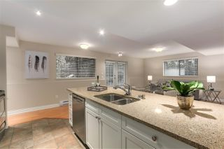 """Photo 16: 1077 BLUE GROUSE Way in North Vancouver: Grouse Woods House for sale in """"GROUSE WOODS"""" : MLS®# R2322044"""