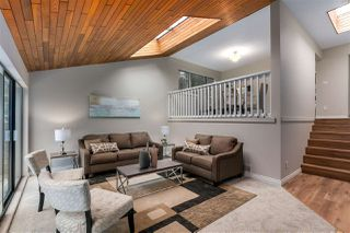 """Photo 3: 1077 BLUE GROUSE Way in North Vancouver: Grouse Woods House for sale in """"GROUSE WOODS"""" : MLS®# R2322044"""