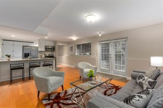 """Photo 17: 1077 BLUE GROUSE Way in North Vancouver: Grouse Woods House for sale in """"GROUSE WOODS"""" : MLS®# R2322044"""