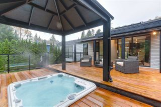"""Photo 14: 1077 BLUE GROUSE Way in North Vancouver: Grouse Woods House for sale in """"GROUSE WOODS"""" : MLS®# R2322044"""