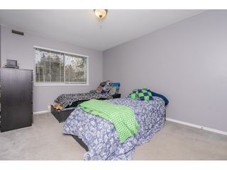 """Photo 14: 226 2750 FAIRLANE Street in Abbotsford: Central Abbotsford Condo for sale in """"The Fairlane"""" : MLS®# R2322215"""