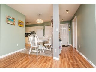 """Photo 6: 226 2750 FAIRLANE Street in Abbotsford: Central Abbotsford Condo for sale in """"The Fairlane"""" : MLS®# R2322215"""