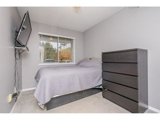 """Photo 16: 226 2750 FAIRLANE Street in Abbotsford: Central Abbotsford Condo for sale in """"The Fairlane"""" : MLS®# R2322215"""