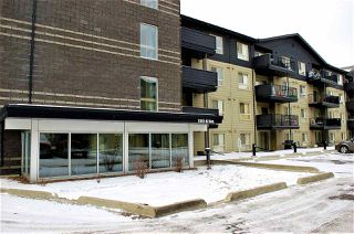 Main Photo: 219 17011 67 Avenue in Edmonton: Zone 20 Condo for sale : MLS®# E4135900