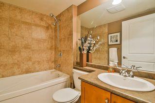 Photo 10: 107 22255 122 Avenue in Maple Ridge: West Central Condo for sale : MLS®# R2324195
