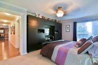Photo 13: 107 22255 122 Avenue in Maple Ridge: West Central Condo for sale : MLS®# R2324195