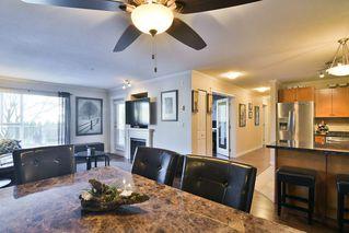 Photo 2: 107 22255 122 Avenue in Maple Ridge: West Central Condo for sale : MLS®# R2324195