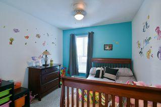Photo 11: 107 22255 122 Avenue in Maple Ridge: West Central Condo for sale : MLS®# R2324195