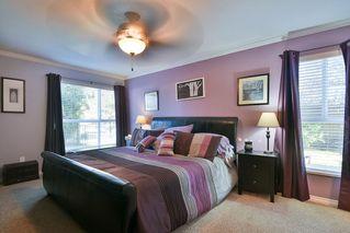 Photo 12: 107 22255 122 Avenue in Maple Ridge: West Central Condo for sale : MLS®# R2324195