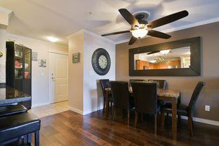 Photo 18: 107 22255 122 Avenue in Maple Ridge: West Central Condo for sale : MLS®# R2324195