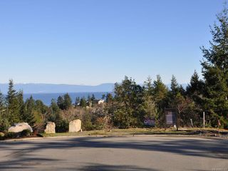 Photo 18: LOT 3 BROMLEY PLACE in NANOOSE BAY: PQ Fairwinds Land for sale (Parksville/Qualicum)  : MLS®# 802119