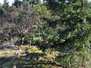 Photo 12: LOT 3 BROMLEY PLACE in NANOOSE BAY: PQ Fairwinds Land for sale (Parksville/Qualicum)  : MLS®# 802119