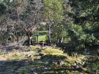 Photo 5: LOT 3 BROMLEY PLACE in NANOOSE BAY: PQ Fairwinds Land for sale (Parksville/Qualicum)  : MLS®# 802119