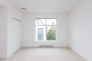 """Photo 13: 101 17568 57A Avenue in Surrey: Cloverdale BC Townhouse for sale in """"Hawthorne"""" (Cloverdale)  : MLS®# R2324757"""