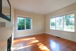 """Photo 15: 1949 W 57TH Avenue in Vancouver: S.W. Marine House for sale in """"SW Marine"""" (Vancouver West)  : MLS®# R2326410"""