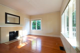 """Photo 16: 1949 W 57TH Avenue in Vancouver: S.W. Marine House for sale in """"SW Marine"""" (Vancouver West)  : MLS®# R2326410"""