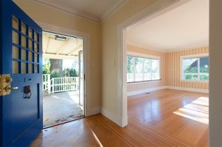 """Photo 5: 1949 W 57TH Avenue in Vancouver: S.W. Marine House for sale in """"SW Marine"""" (Vancouver West)  : MLS®# R2326410"""