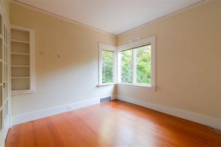 """Photo 12: 1949 W 57TH Avenue in Vancouver: S.W. Marine House for sale in """"SW Marine"""" (Vancouver West)  : MLS®# R2326410"""